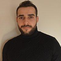 GÖLGE YAZAR - Murat Can ALTILAR
