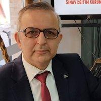 Sefa Soysever