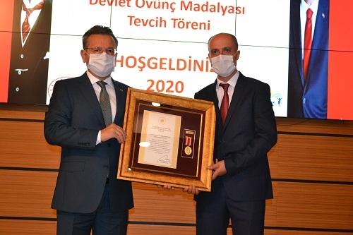 VATAN SİZE MİNNETTAR 11