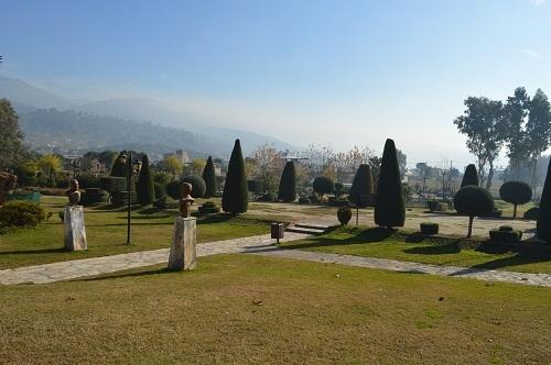 Türkiye'nin ilk 'Kuvayi Milliye Müzesi' ziyaretçi bekliyor 2