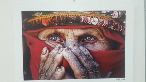 Karacasu'nun yüzleri 10