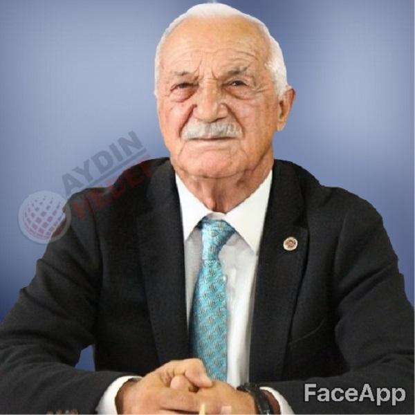 Aydın, siyasileri yaşlandırdı 6
