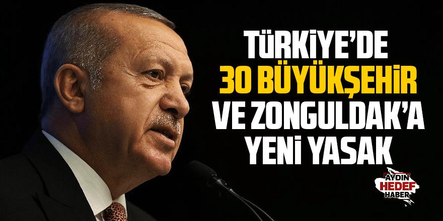 Cumhurbaşkanı Erdoğan'da son dakika açıklaması