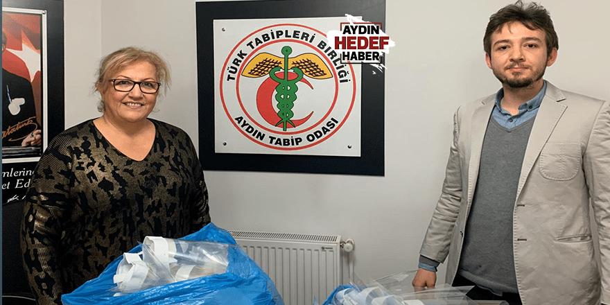 CHP'li Kadınlar ve Gençlerden ortak proje