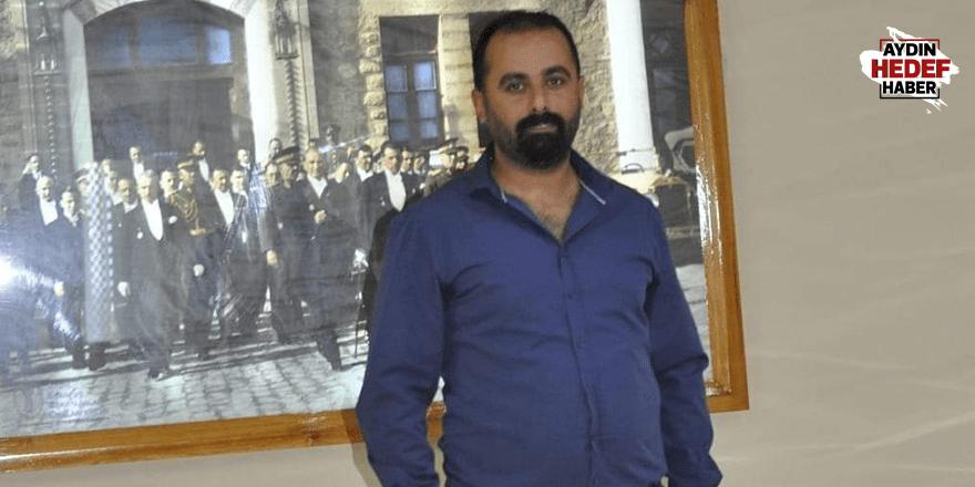 CHP'li Meclis Üyesinin test sonucu pozitif çıktı