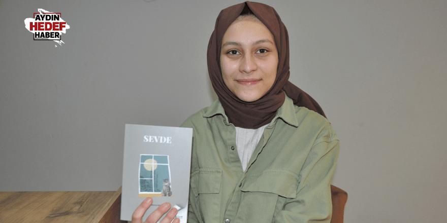 'İstikbalden Mektup' Yarışması 3.'sü Nazilli'den çıktı