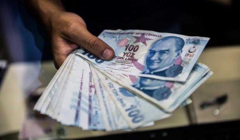 850 bin esnafı ilgilendiren Vergi Paketi yayımlandı! Cumhurbaşkanı'na ÖTV yetkisi