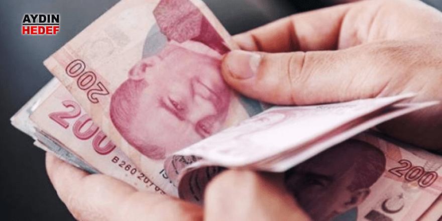 Memur ve emekli maaşına ne kadar yansıyacak