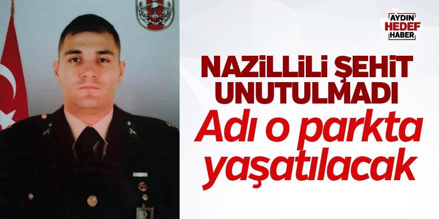 Nazilli Belediyesi Ağustos ayı meclis toplantısı yapıldı