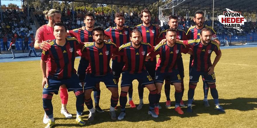 """""""Yıldızspor maçı hazırlıklarına başlayacağız"""""""