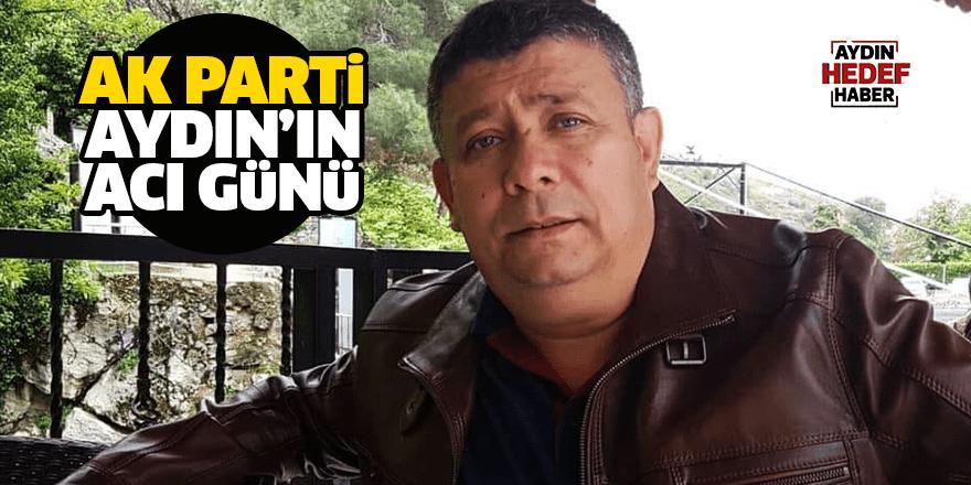 Mustafa Tığ hayatını kaybetti