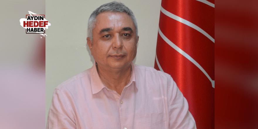 CHP Aydın'da kongre heyecanı sürüyor