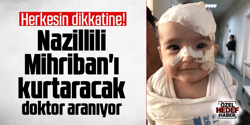 Mihriban'ın hastalığına doktorlar teşhis koyamadı