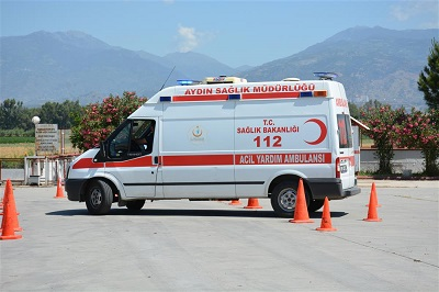 112-personeline-egitim-verildi-108984-374108311d122160d7e0b66cb51e11cc.png