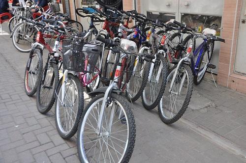 2021-bisiklet-yili-olur-mu-213610-21c9ebfac368ec3ca639cd228341f278.jpg