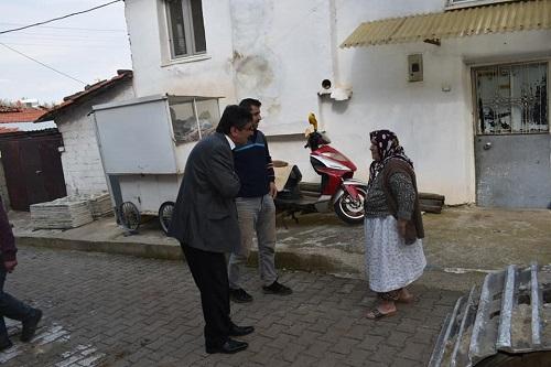 25-yildir-el-degmeyen-yola-belediye-eli-degdi-156840-6329b7f8a8454d9b49f74745e421a79b.jpg