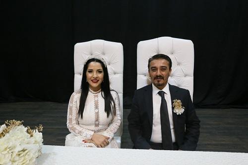 abcg-baskani-ulucan-bik-calisani-cihan-ile-evlendi-198493-e07cb3efbbd909ab3422ece590876d2e.jpeg