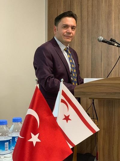 adunun-avukati-turkiyeyi-temsil-etti-126080-567cca5a188bbc6303c5fc002cd84b5f.jpeg