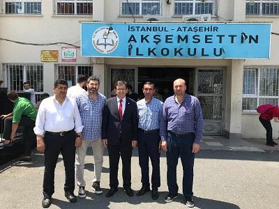 ak-parti-aydin-milletvekilleri-sandik-nobetinde-112605-6066f6c3ed360110a09eac27a816f7a0.jpg