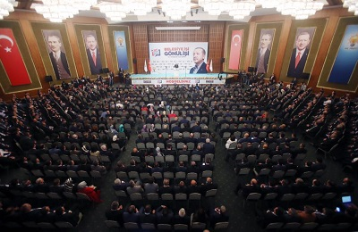 ak-parti-aydin-yeni-doneme-hazir-103817-f05d5fa326673ddfd3ad1e2ebe489f81.jpg