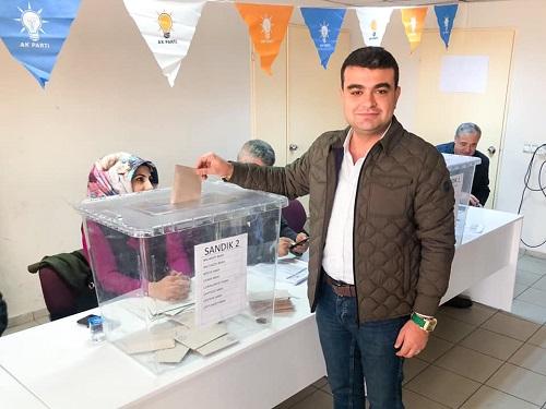 ak-parti-efeler-delege-secimleri-yapildi-140769-94f89212c437ff48fa6776c9127cfcc5.jpg