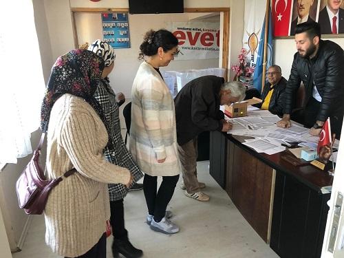ak-parti-karacasuda-secim-heyecani-yasandi-139907-7b07116ca8b7093dfbff54017a67c874.jpg