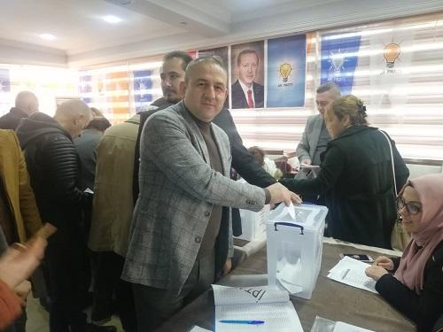 ak-parti-nazilli-delege-secimleri-basladi-140662-3683d62bc1d569f92fbcc57936e211e6.jpeg