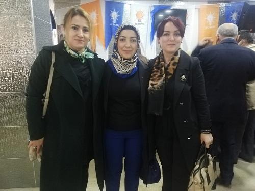 ak-parti-nazilli-delege-secimleri-basladi-140662-f0aad6de4331636b3a45b73a6713ee3d.jpeg