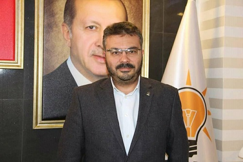 ak-parti-siyaset-akademisi-aydinda-da-basliyor-144216-7a94b859bcc1f6fc0b08d424341fec19.jpg