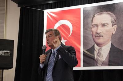akdogan-50-yillik-plan-yapiyoruz-96510-8f7019f2079911e4d9d71223606ff2b7.jpeg