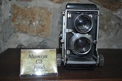 ara-gulerin-fotograf-makinesine-sahip-bilim-adami-131829-60235923f72493fb031c7f393371145e.jpg