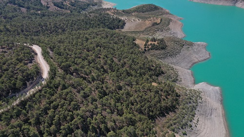 arapapisti-kanyonu-da-kurudu-227030-e250a64be09bc6990fbd1649ad2bed13.jpg