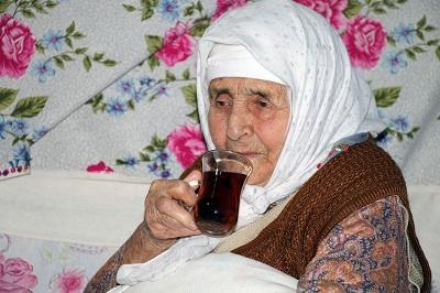 asirlik-cinar-ayse-nineden-saglik-yasam-sirlari-110286-dae84ef40e42a44c0cb0c354ef8c02ac.jpeg