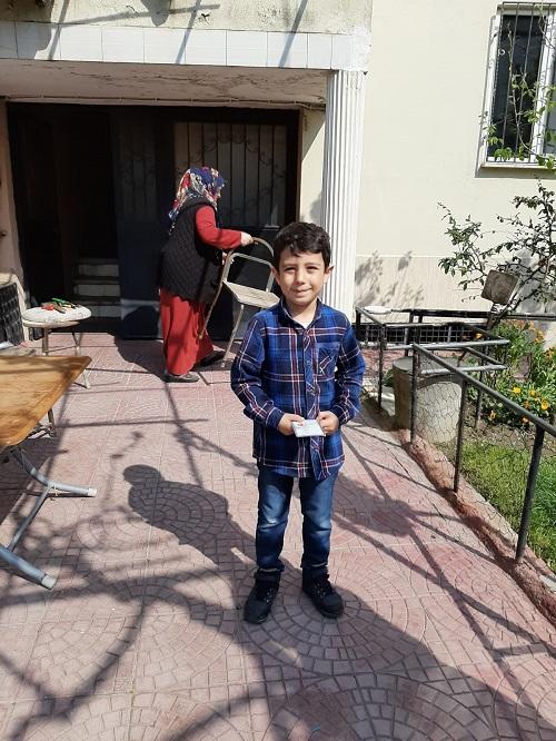 aydin-minik-muhammedden-biz-bize-yeteriz-turkiyem-kampanyasina-destek-foto-1.jpg