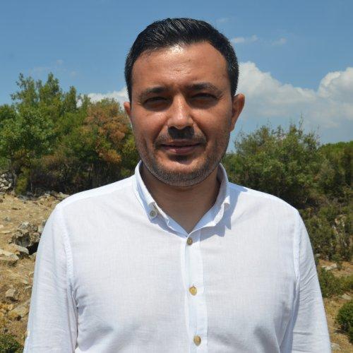 aydin-turkiyenin-tarihine-isik-tutuyor-en-cok-kazi-aydinda-yapiliyor-239586-0e7372de51b76d85ccce24c8e260c811-001.jpg