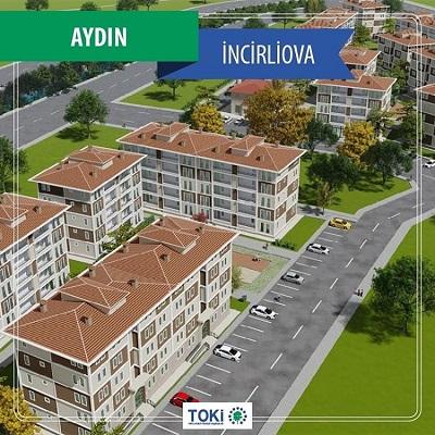 aydina-toki-mujdesi-111111-4147837c045b017ed70f9ea5d069d507.jpg