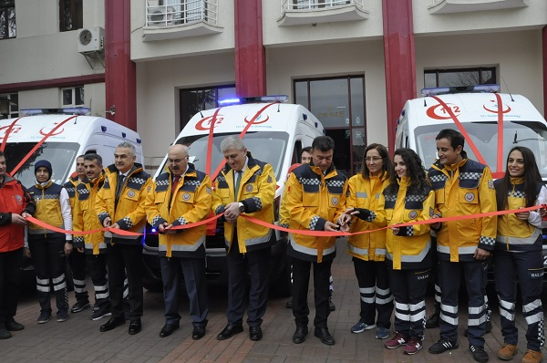 aydina-yeni-ambulanlar-94869-1bde3188ef4f7f923d0dd5e989301314.jpg
