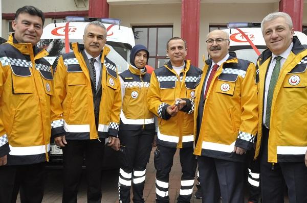 aydina-yeni-ambulanlar-94869-8ab1f2f9c02ef6a8663df54ef2385a24.jpg