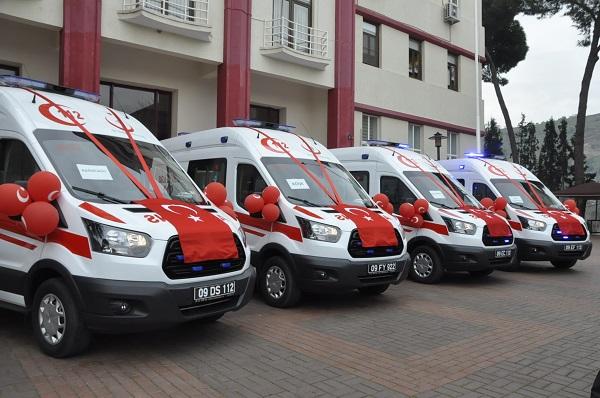 aydina-yeni-ambulanlar-94869-bb49fbea1de0e99906f09dc6d05da28d.jpg