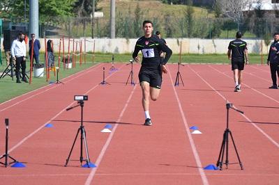 aydinda-atletik-test-duzenlendi-98209-0e4d5386e3c93cb2e517953d1016219e.jpg