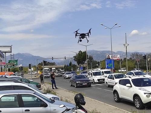 aydinda-drone-destekli-trafik-uygulamasi-212868-06af1be1cc0d999b4c2840c74361f487.jpeg