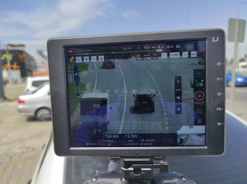 aydinda-drone-destekli-trafik-uygulamasi-212868-f70258414b2b34a060e10743bab564f9.jpeg