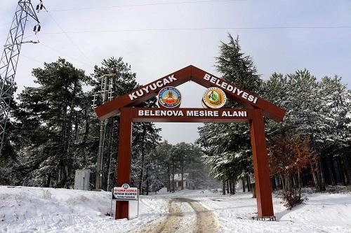 aydinda-kar-hasreti-cekenlerin-bulusma-noktasi-belenova-yaylasi-149406-08cb1c280aca91bdb952084f993f2ac1.jpg