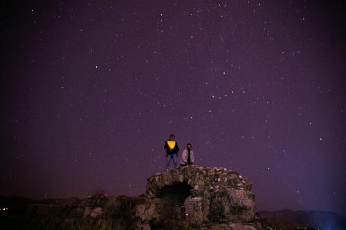 aydinda-yeni-cagin-hobisi-astrofotografcilik-166747-3ac35cc210efd0941aab683b35399b49.jpeg