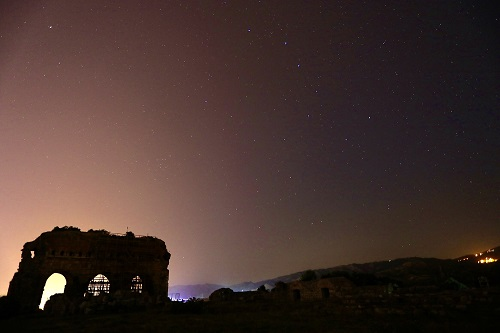aydinda-yeni-cagin-hobisi-astrofotografcilik-166747-4a02701edc83d77ab2f6773f4cc97f87.jpg