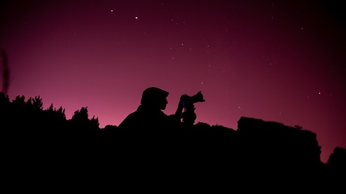 aydinda-yeni-cagin-hobisi-astrofotografcilik-166747-fbeaef7f28f4e230668a22fc67bf57b2.jpeg
