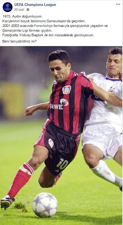 aydinli-futbolcuyu-sordular-108391-477230e856614dcb58473beaacb9f2fe.jpg