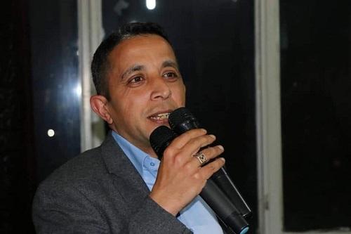 aydinli-mhpliler-sosyal-medya-hesaplarini-askiya-aldi-167540-dd84dbc44389210e9d81b7b00a7012fb.jpg