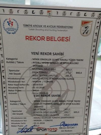 aydinli-sporcular-rekor-kirdi-129686-d6032936c555b48a90280678e8894713.jpeg