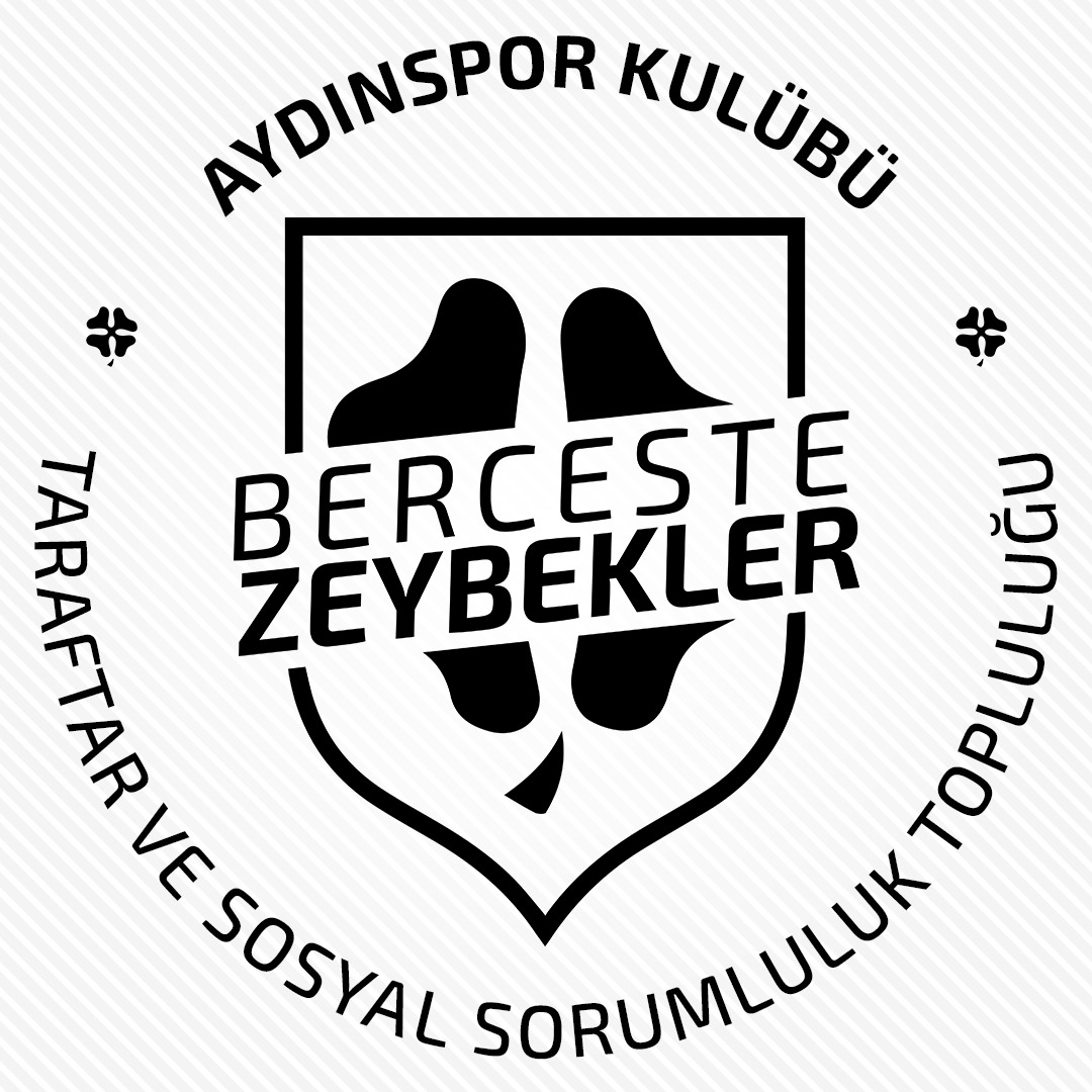 aydinspor-askiyla-sosyal-projeler-90566-f587d97d7837503295bb4b0801ef2f04.jpg